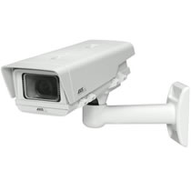 IP  ・ネットワークカメラ
