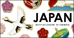 JAPAN accessories