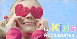kid accessories